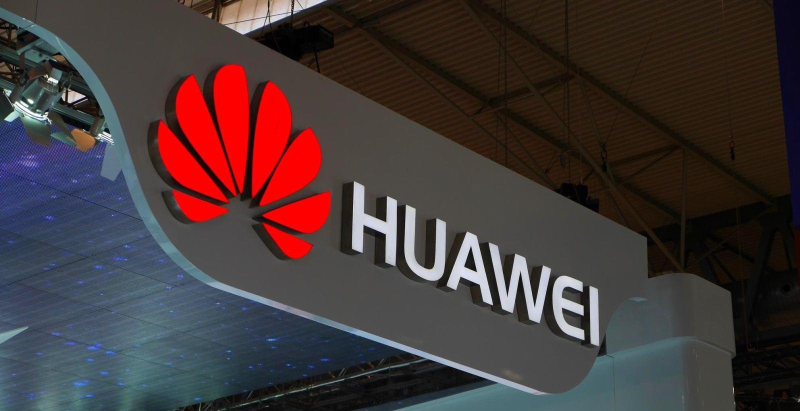 华为已获全球22份5G网络合同 致力于5G技术商业化