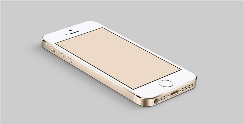 苹果新招两个创意团队 提高内部广告创作力量