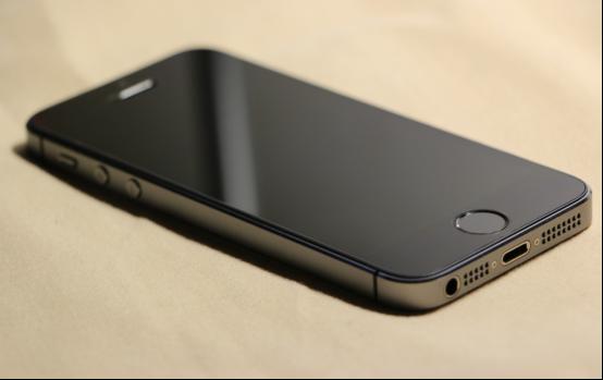 海信手机金刚4续航表现在众多手机中脱颖而出