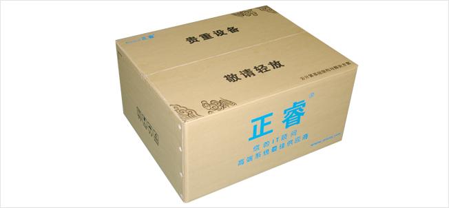 正睿ZA1C9S5-3296VT新机到手EPYC 7601三十二核双万兆服务器+独立显卡尝鲜!
