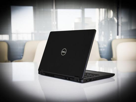 笔记本电脑 戴尔DELL Latitude 5491评测