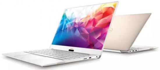 电子时尚单品——寻找适合女生的笔记本电脑