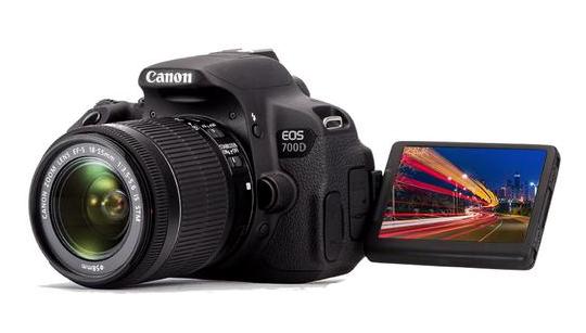 数码相机真是太好用了,拍照怎么拍都很好看,千万不能错过
