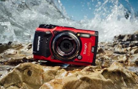 2018年最好的8款相机有哪些技术特性?