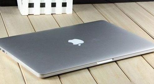 种草!三款适合办公人士使用的笔记本电脑品牌的产品,你值得拥有