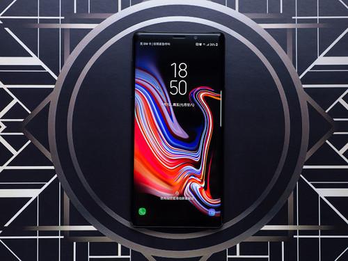中国手机品牌在如今国际市场当中的影响力十足