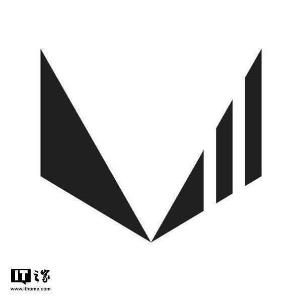 AMD在两周前注册了一个新商标