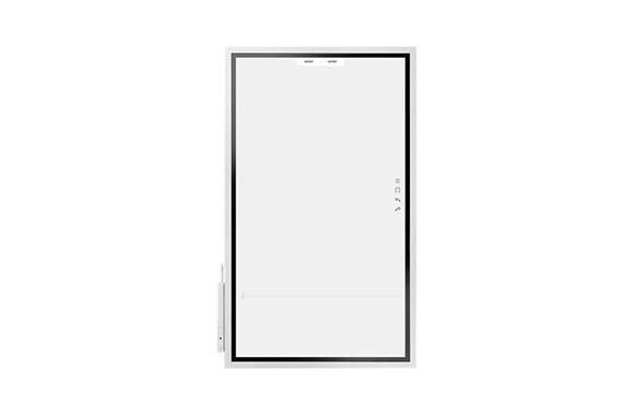 4K电子数字白板Flip