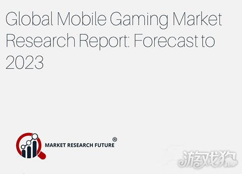 全球手游市场实现了巨大的增长
