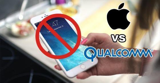 高通的禁售令还没解决,iPhone X又被美国用户起诉尺寸和像素造假