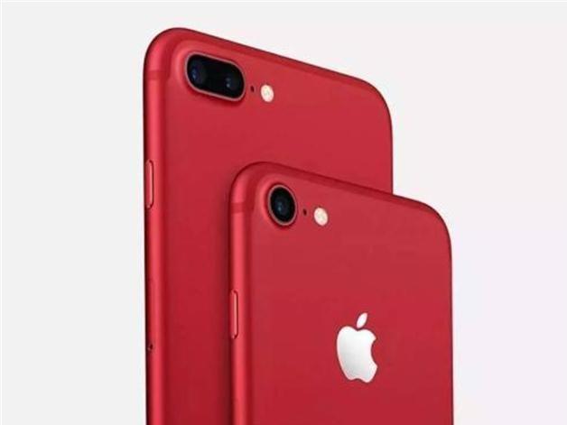 IPhone7手机已经从5388元下降到了3228元