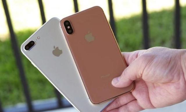 苹果开始选择降价促销的方式处理部分手机