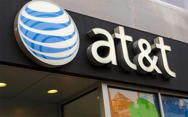 美国电信运营商AT&T宣布了第一个5G商用服务计划