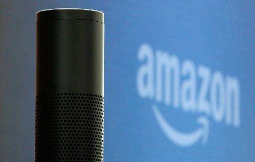 亚马逊发布了一些关于其智能语音助手Alexa和Echo系列智能音箱的一些年终统计的数据