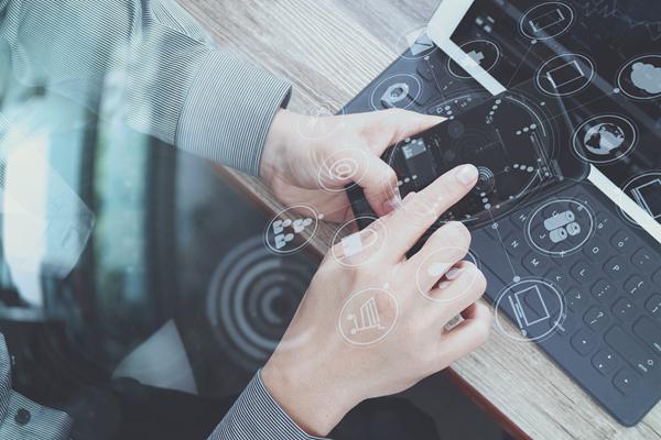 研究公司IDC表示整个智能手机市场正在放缓