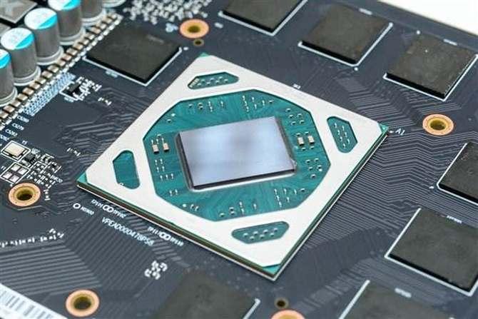 虽然硬件讲究买新不买旧,但是对于就目前的RTX市场表现来看的话,确实一般,支持光线追踪技术的游戏目前也没有几个,GTX 10系显卡应对目前绝大部分主流游戏毫无压力。