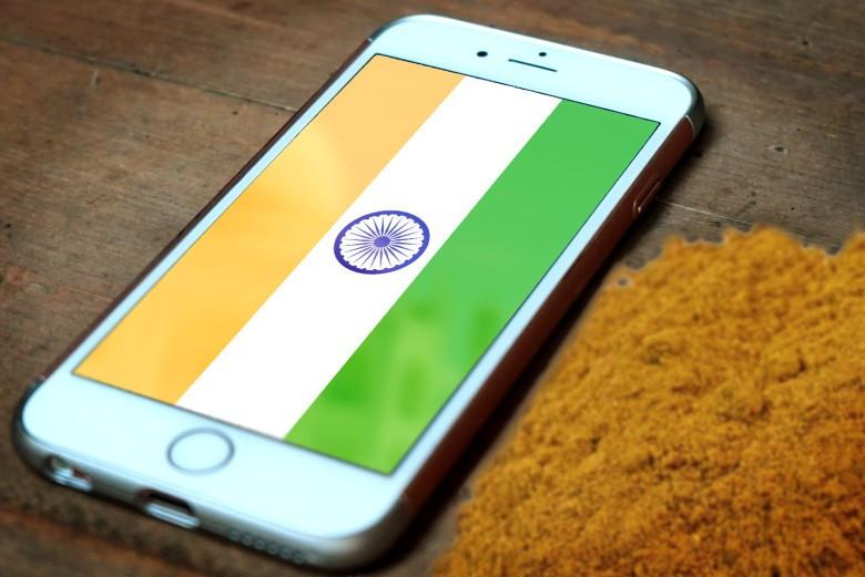 苹果将从 2019 年开始在印度组装高端 iPhone