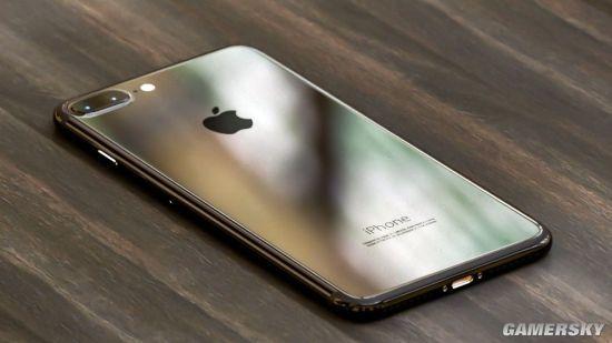 2019年的第一季度会将iPhone产量再次缩减400万部
