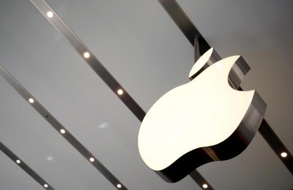 中国手机在全球建立品牌声誉