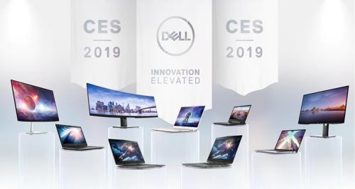 一年一度的全球电子行业盛世CES(国际消费电子展)今年再次在拉斯维加斯拉开帷幕。