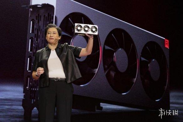 AMD的Adam Kozak近日接受了外媒4Gamers的采访