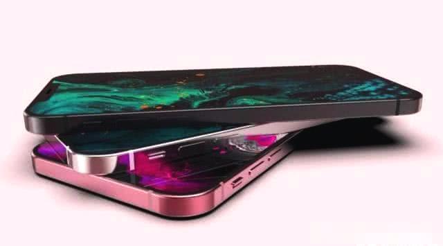 iPhone小屏版本新机即将来袭