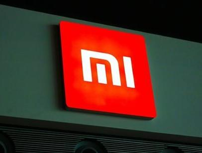 三星发布2000万像素传感器 红米Redmi Go通过泰国认证