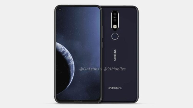 nokia_8_plus_render_1.jpeg