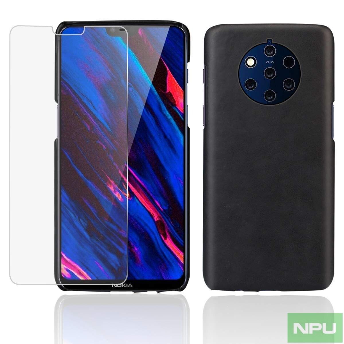 Nokia-9-PureView-design-image-w.jpg