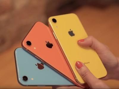 苹果曾经自豪的创新力显然没有跟上其售价上涨的速度