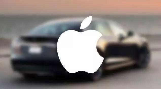 目前根据业内人士的消息,苹果的自动驾驶系统不仅无法实现城区里的有效跟车