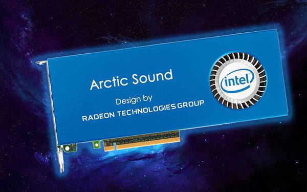 """英特尔以""""买CPU送显卡""""的策略成为全球最大的GPU芯片厂商"""