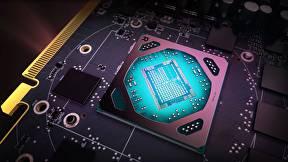 下一代AMD Navi显卡已经成为众多已知数量