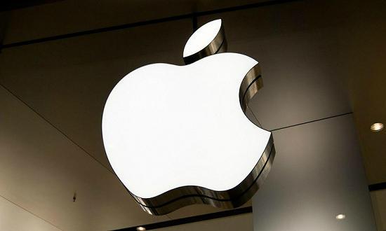 无论是中国智能手机市场的表现,还是 iPhone 的在华销量,都出现了改变