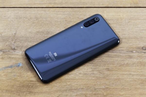 外媒评13款最佳Android手机:国产手机占大半壁江山!
