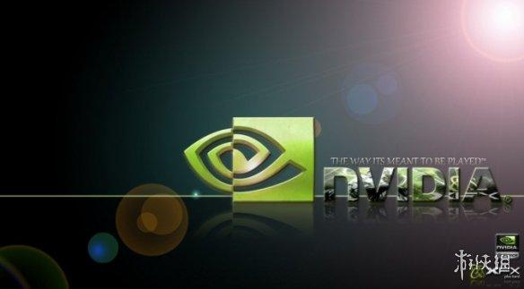 英伟达可能会在今年的E3游戏展上公布全新版本的RTX 2060
