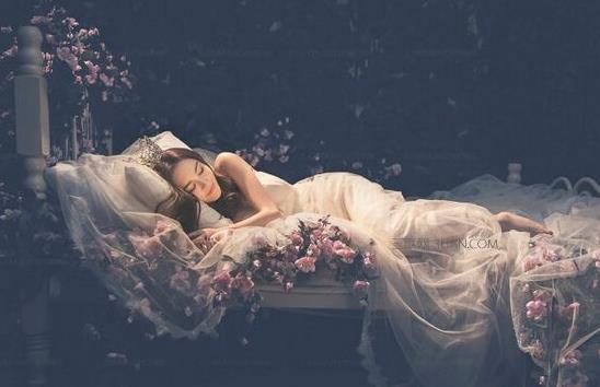 人在睡眠时身体会自动使自己瘫痪?