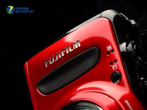富士F505EXR评测首发