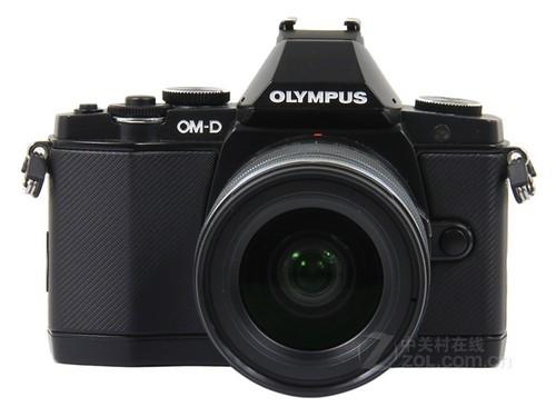 高颜值复古相机推荐