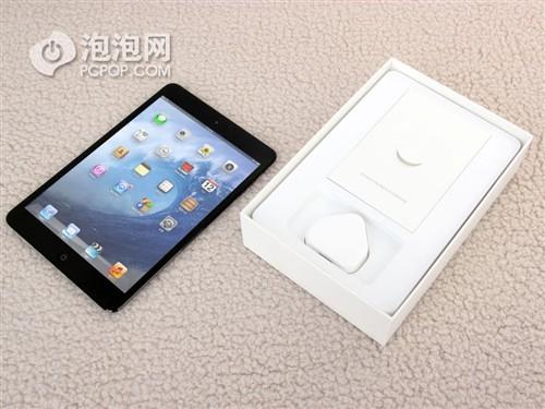 iPad mini全面评测