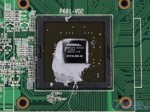 499元玩爽DX11 史上最强GT220性能揭秘