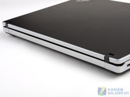 感受不同 ThinkPad E30全拆解首发评测