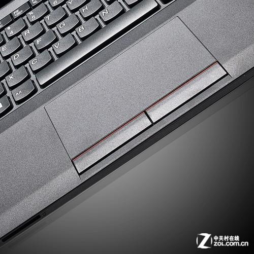 联想昭阳K4350A上市 顶级轻薄商务体验