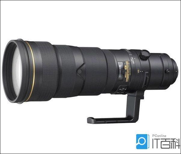 尼康长焦相机多少钱