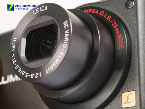 松下fx180相机_高画质松下FX180详细评测 - 业内动态 - 数码相机频道_专业摄影 ...