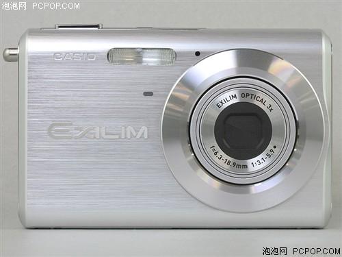 卡西欧z60数码相机用着怎么样