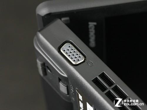 商务小帮手 联想ThinkPad X130e评测
