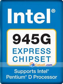 gma950评测 Intel整合图形核心再升级