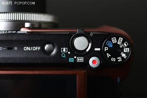 功能齐全趣味性强 卡西欧ZR1500评测