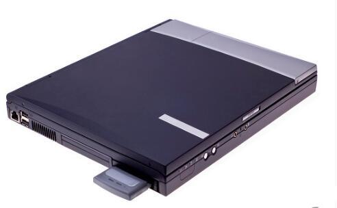 笔记本电脑建议平均三个月进行一次电池电力校正的动作